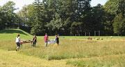 NK_Stadtpark_2013-09-07_040 - Standortwechsel!