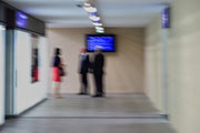 NK_Bahnhoferöffnung - 2015-05-06 - 109