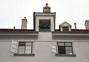 1010 Wien - Singerstraße