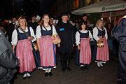 NK_2013-09-20_Zapfenstreich_40