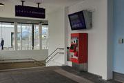 NK_Bahnhoferöffnung - 2015-05-06 - 085