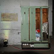 NK_2013-10-06_203