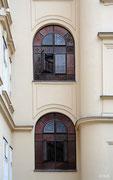 1010 Wien - Grünangergasse