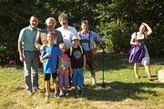 NK_Stadtpark_2013-09-07_348
