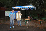 NK_2013-10-06_214