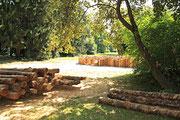 Neunkirchen - Stadtpark - 2013-07-20_11