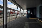 NK_Bahnhoferöffnung - 2015-05-06 - 088