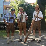 NK_Stadtpark_2013-09-07_073