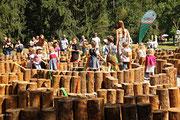 NK_Stadtpark_2013-09-07_195
