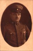 sächsischer Polizeibeamter, Weimarer Ära, a.d. Schnalle die Friedrich August Medaille, EK2, sächs. Ehrenkreuz, EK1
