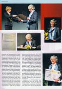 TOP Magazin Südwestsachen