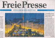 Freie Presse