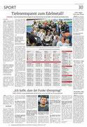 Allgemeine Zeitung Rhein-Main
