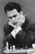 Michail Tal (1960–1961)