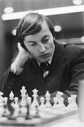 Anatoli Karpow (1975–1985)