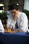 Wladimir Kramnik (2000, 2006–2007)