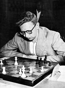Wassili Smyslow (1957–1958)