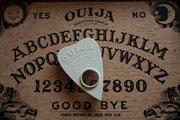 Beispielfoto 1 #Ouija #Medium #Spiritismus #paranormal