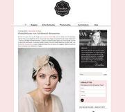 http://www.lieschen-heiratet.de/fashion/pastelltraeume-von-schoenmich-accessoires/