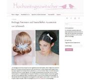 birdcage-fascinator-und-haarschleifen-accessoires-von-schoenmich/