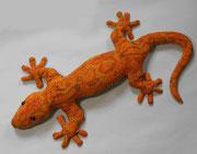 10_orange Schuppen