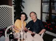 Baden-Baden, mit Saschko Gawriloff (1996)