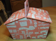 27_sewing tool box