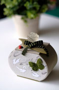 5_perfume pot-shaped box