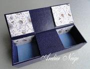 48_magic box