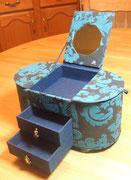 44_jewel box with drawe