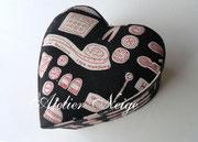 9_heart-shaped box