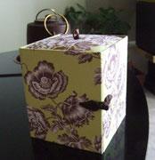 6_accordion-shaped box
