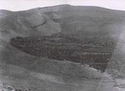 昭和25年9月1日(1950年)