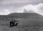 昭和10年(1935年)