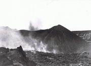 昭和25年8月10日(1950年)