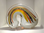 Antoine Pierini-verre contemporain-pièce unique.