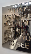Joseph-YIA artfair Paris 19-22 octobre 2017-Galerie Gabel-Galerie d'art-Biot-