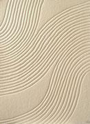 René Galassi : Gravures-Empreintes,  réalisées en 20 exemplaires, sur du papier chiffon Manualis Cartiera in Fabriano, 56x76cm/ 550€ hors cadre