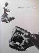 Document d'époque (1960/65)