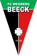 Fußballverein FC Wegberg Beeck