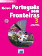 Novo Português sem Fronteira 13 Lidel