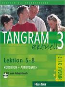 Tangram aktuell A3-2