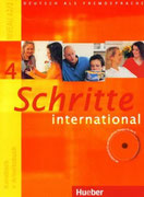 Schritte International 4, Hueber