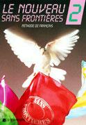 Le Nouveau Sans Frontières 2, CLE International