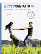 Nuovo Contatto B2, Loescher Editore