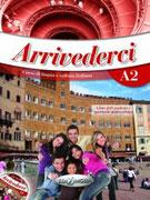 Arrivederci! 2, Edizioni Edilingua