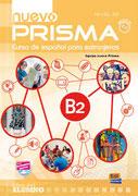 Nuevo Prisma B2, Edinumen