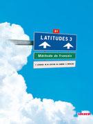 Latitudes 3, Didier