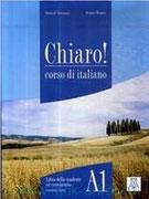 Chiaro! A1, Alma Edizioni