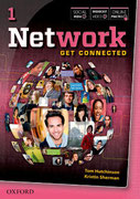 Network: Get Connected 1, Oxford